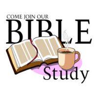 Free image/jpeg, Resolution: 500x500, File size: 41Kb, Bible Study Clip Art N28