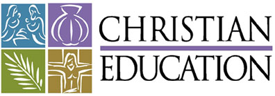 Christian_Education_396x139